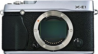 Fujifilm has no plans for a full frame camera for now | Photography Gear News | Scoop.it