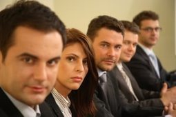 The Many Faces of the Interview: 8 Common Interview Species | Job Hunting Success | Scoop.it