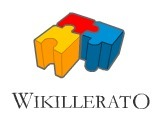 Dibujo Técnico - Wikillerato | Dibuix Tècnic | Scoop.it
