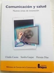 Retos de la comunicación frente a la salud 2.0 - La Huella Digital | Cultura Digital Salud | Scoop.it