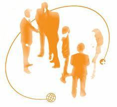 Savoir manager l'intelligence collective des équipes de travail | Coaching Politique | Scoop.it