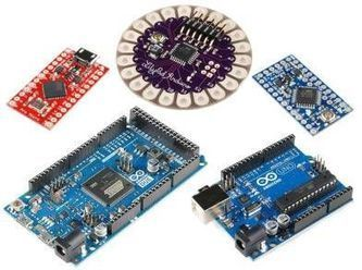 Choosing the right Arduino Board :   Raspberry Pi   Scoop.it