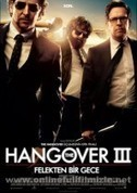 Hangover 3 izle | onlinefilmizle | Scoop.it