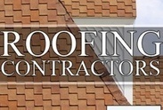 Platinum Roofing and Remodeling (platinumroofing) | The Best Roofing Company in Acworth | Scoop.it