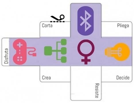 Internet feminista para armar: acciones ciberfeministas desde latinoamérica | GenderIT.org | Gobierno Abierto para América Latina | Governo Aberto para América do Sul | Scoop.it
