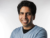 Will Khan Academy someday offer students a college degree? | Education 21 Century | Scoop.it
