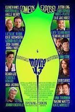 Watch Movie 43 (2013) to stream for free | Download Movie 43 (2013) to stream for free | Watch LUV (2013) movie without downloading | Scoop.it