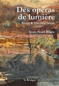 remue.net : Des opéras de lumière | jacquesjosse.blogspot | Scoop.it