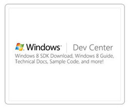 Want to build a Windows 8 app? Here's how… - MSDN UK Team blog - Site Home - MSDN Blogs | Windows 8 Debuts 2012 | Scoop.it