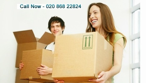 Understanding the Importance Moving Process | Removals | Scoop.it