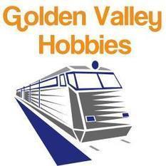 Hornby, Model railways, Scalextric, Airfix plastic model kits. Revell plastic kits | Model railways | Scoop.it