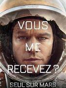 Seul sur Mars Streaming | FilmyStreaming | Scoop.it