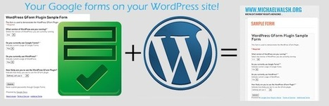 Lanzamientos de Plugins para WordPress: 24/03 - Mvkoen - | Expertos en WordPress | Scoop.it