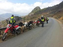 Northwest Vietnam Motorbike Tours - 5 Days, Vietnam Motorbike Tours | Vietnam Motorcycle Ride | Scoop.it