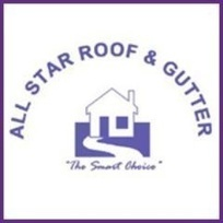 All Star Roof and Gutter (allstarext) | Roofing Services in Grayson | Scoop.it