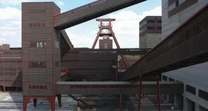 Nasce la nuova collana Industrial Heritage | Archeologia Industriale | Scoop.it