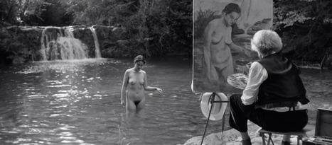 Las 56 películas sobre arte que todo artista debe conocer - Noticias de Totenart | Historia del Arte - 2ºBachillerato | Scoop.it