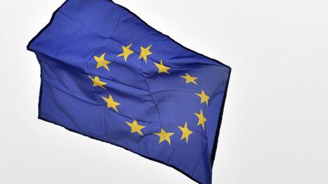 'EU has to fudge the admission criteria to make Ukraine eligible' | Russian - Ukrainian conflict, missing facts | Scoop.it