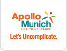 Medical Insurance Plans from Apollo Munich health insurance | health and wellness | Scoop.it