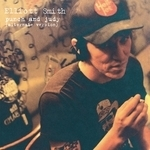 "Listen: Alternate Take of Elliott Smith's ""Punch and Judy"" 