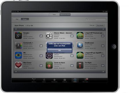 Comment installer Google+ sur iPad - iPhoneSoft | Adopter Google+ | Scoop.it