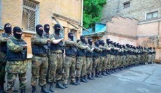 """Ukraine's """"Foreign Legion""""* doesn't want to be foreign anymore.   Global politics   Scoop.it"""