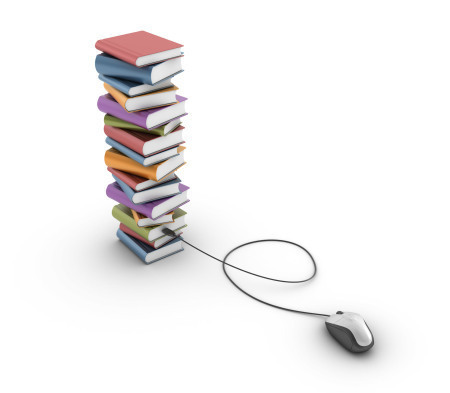 Using your local library can help cut expenses - Tampabay.com | SocialLibrary | Scoop.it