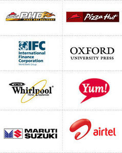 Neuronimbus - Website Development Company in India Offers Web Software Services   Web DevelopmentCompany India   Scoop.it