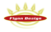 Flynn Design | Enhancing our visual landscape with distinctive and universal graphics for clients with causes | Flynn Design | Scoop.it