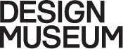 Designers in Residence 2012 | Artists, museums and schools | Scoop.it