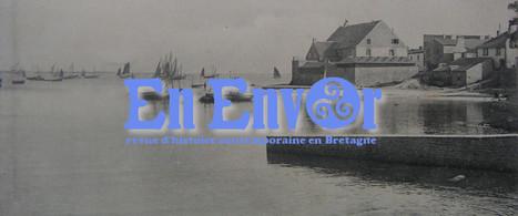 De la Bretagne et du front d'Orient pendant la Première Guerre mondiale | 14-18 autour de Quéménéven | Scoop.it