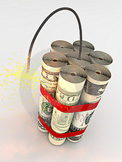 Capitalismo financiero y captura del Estado   Socied@d Reticular   Scoop.it