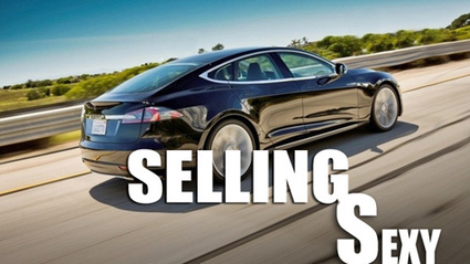 Hybrids Take 7% of California Market, Tesla Outsells Buick, Fiat, Land Rover, Lincoln | Sustain Our Earth | Scoop.it
