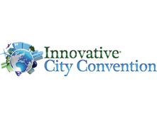 Innovative City Convention - Inria | Villes du futur | Scoop.it