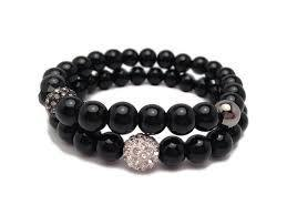 HOME - Pearls de Tahiti   Black Pearl Bracelet in Australia   Scoop.it