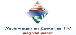 Milieueffectenrapport voor Sigmaproject 'Gent-Wetteren' goedgekeurd | André Ogiers | Scoop.it