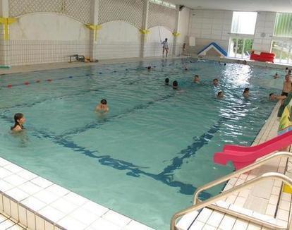 Gros travaux à venir pour la piscine - 14/07/2013, Châtellerault (86) - La Nouvelle République | ChâtelleraultActu | Scoop.it