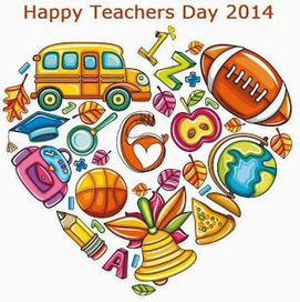 TOP BEST Teachers Day 2015 HD Mobile Android Wallpapers download free | Teachers Day 2015 Speech, Quotes, Wishes, Messages Pdf | how can watch BIGG BOSS 7 LIVE ONLINE STREAMING | Scoop.it