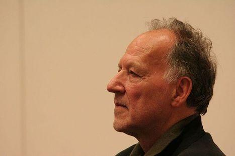 Werner Herzog Picks His 5 Favorite Films | Books, Photo, Video and Film | Scoop.it