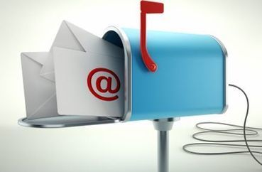 Email or Social Media Marketing? Do Both | Tourism Social Media | Scoop.it