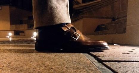 Bw-Yw - Blog mode Homme - Conseils pour bien s'habiller - Relooking homme   All about men's fashion : tout sur la mode masculine   Scoop.it