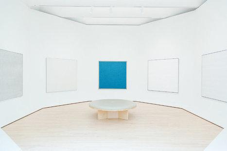 Review: SFMoMA's Expansion Sets a New Standard for Museums   Musées et numérique   Scoop.it
