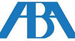 The ABA Is Coming Around on Reforming Legal Education | ladies&thelaw | Scoop.it