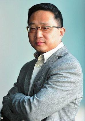 Reflex 2014 : La guerre des monnaies - La Chine et le nouvel ordre mondial   lovinatti   Scoop.it