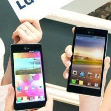 'Android-malware groeit explosief in 2013' | Z_oud scoop topic_CybersecurityNL | Scoop.it
