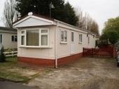 Easier Sale - Bungalow £85000 Shangri La West Hullbridge SS5 6QE | Estate Agent News | Scoop.it