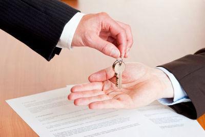 Immobilier locatif : Cécile Duflot a oublié les investisseurs... | IMMOBILIER 2015 | Scoop.it