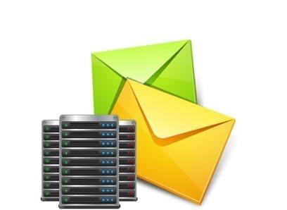 VkareIT: Web Hosting Provider, Web Development, SEO Company in India | Affordable web hosting at VkareIT | Scoop.it