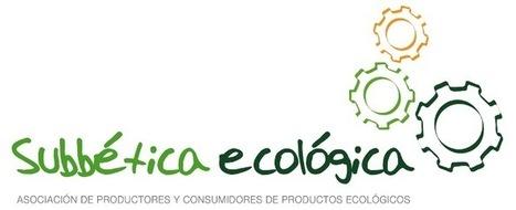 Subbética Ecológica: Nuestra apuesta por la Economía del Bien Común.   Economía del Bien Común   Scoop.it