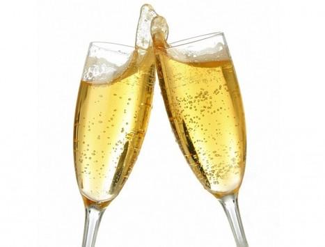 Sparkling wine: decoding the labels | Vitabella Wine Daily Gossip | Scoop.it